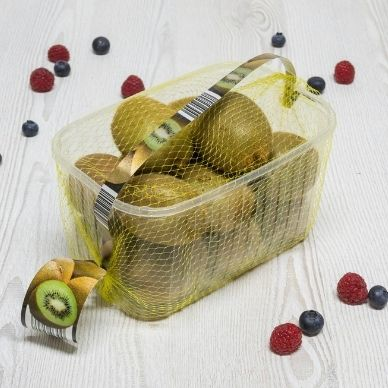 fruit and vegetable packaging trays films and packaging machines
