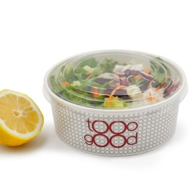 cold ready meals packaging containers films and packaging machines