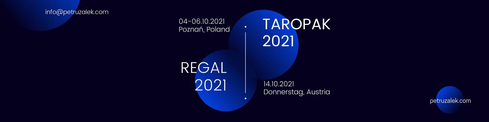 petruzalek-participation-in-the-upcoming-events-taropak-regal-fair